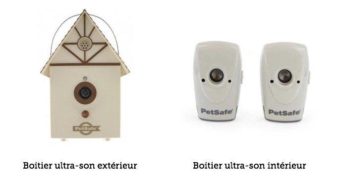 boitier-ultrason-interieur-exterieur-01-2016
