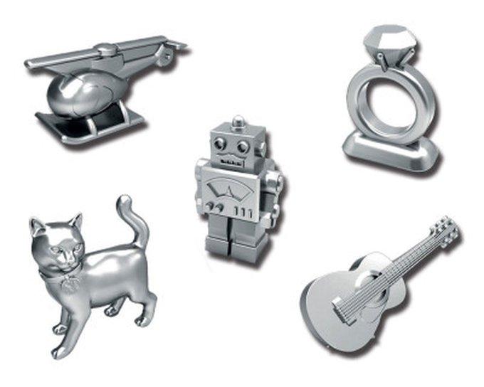 new-monopoly-pieces-2012