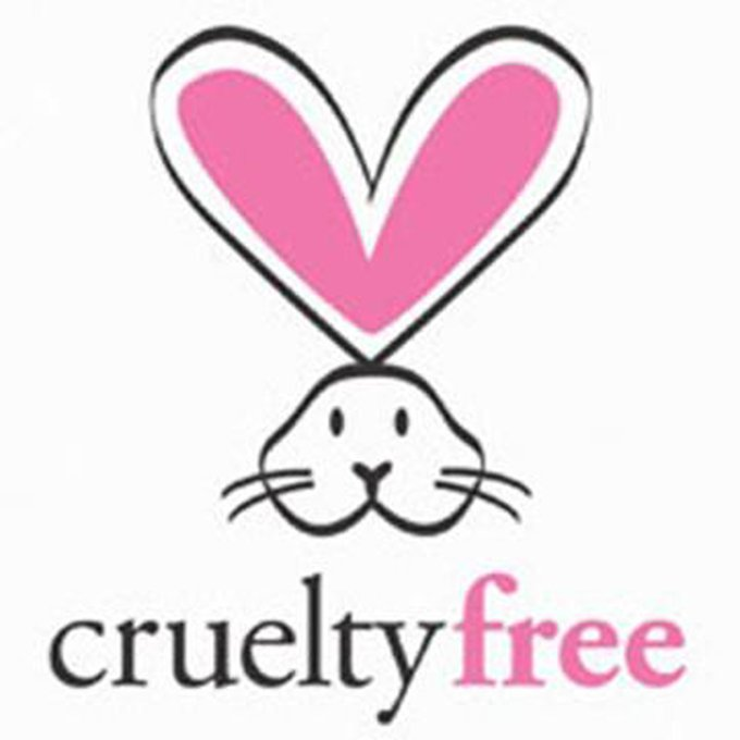 cosmetic_animal_testing_14
