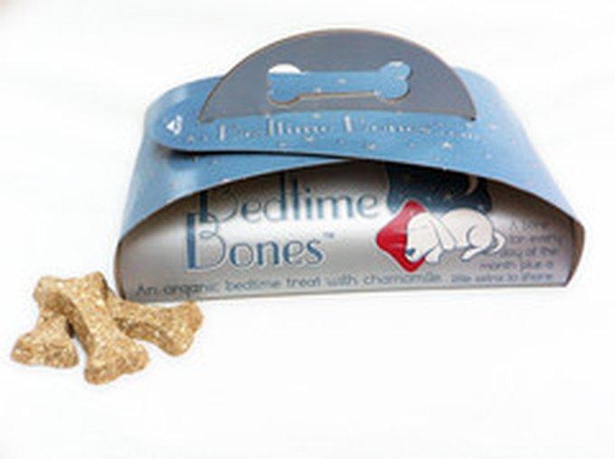 productshotbonesbox_med_medium