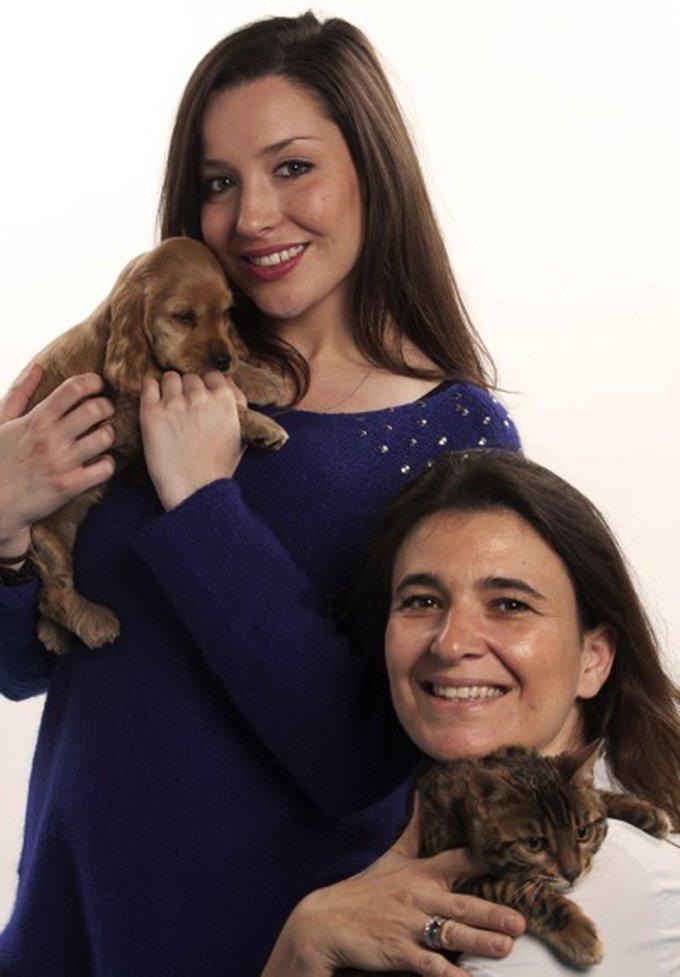 Rencontre avec Animal Expo qui organise le Salon Chats et Chiens !