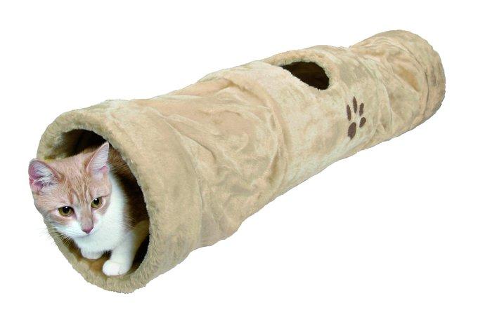 Quels jouets pour chats choisir ?