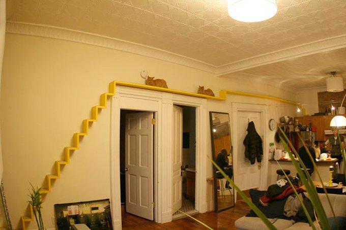 the-kittyloft03