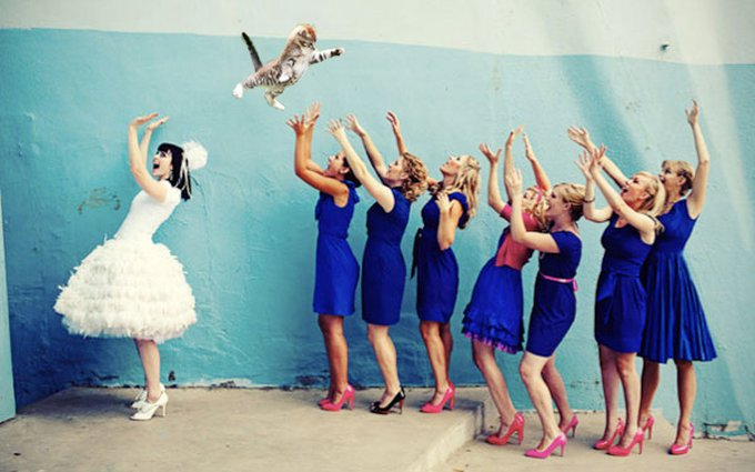 Fstoppers-Brides-Throwing-Cats-2
