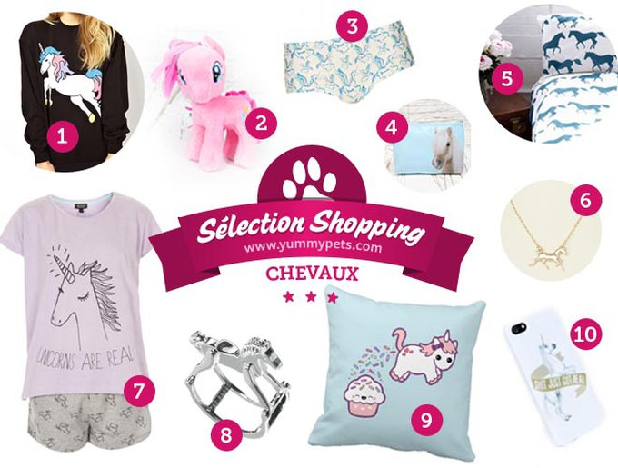 blog-yummypets-selection-shopping-chevaux-04-02-2014