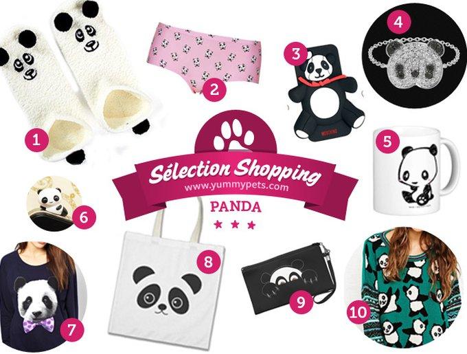 blog-yummypets-selection-shopping-panda-10-02-2014