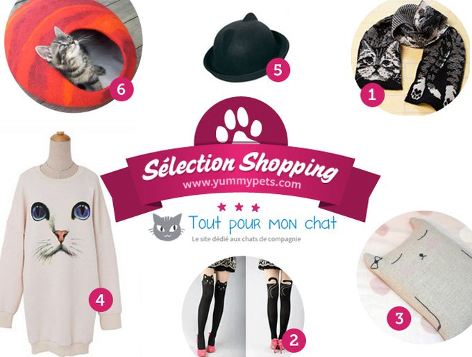 blog-yummypets-selection-shopping-toutpourmonchat-27-01-2014