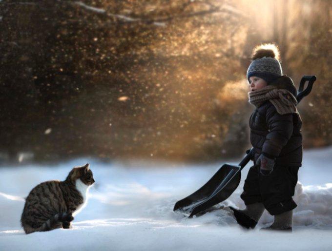 blog_yummypets_animaux_enfants_2