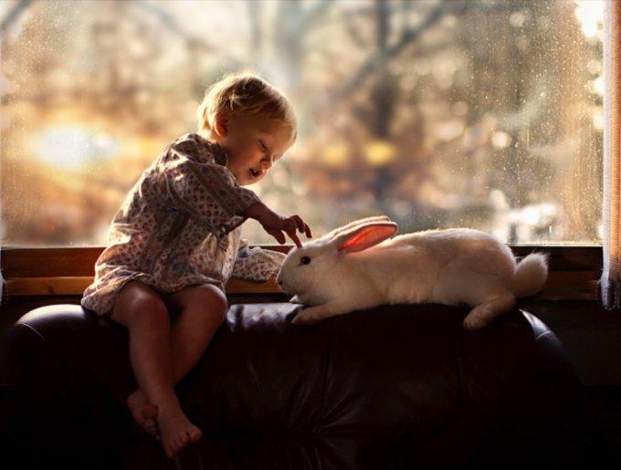 blog_yummypets_animaux_enfants_5