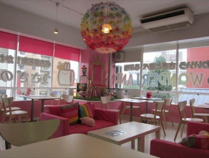 blog_yummypets_café_lapin1_12_01_14