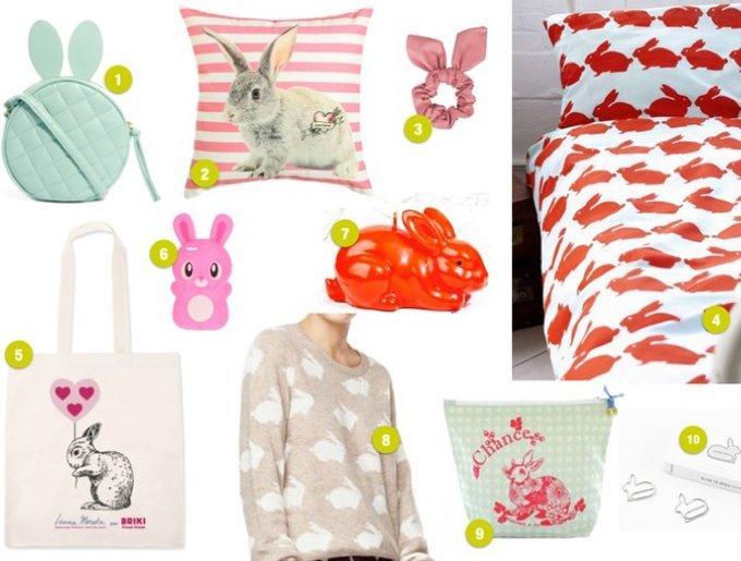 blog_yummypets_selection_shopping_lapin_20_01_2014