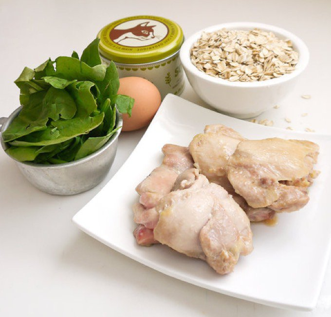 ingredients-friandises-poulet-chat-01-2016