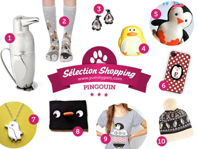 blog-yummypets-selection-shopping-pingouin-17-02-2014