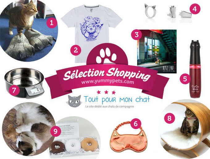 blog-yummypets-selection-shopping-toutpourmonchat2-10-02-2014