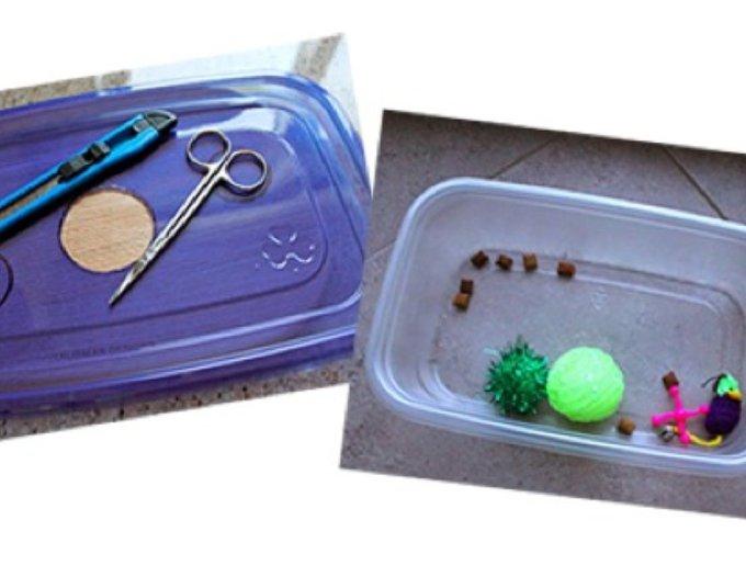 blog_yummypets_boite_jouets2_02_14
