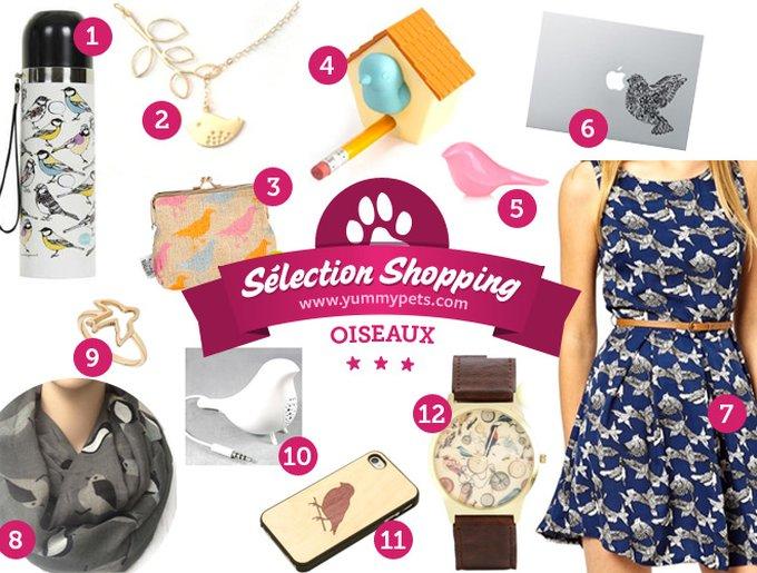 blog_yummypets_selection_shopping_oiseaux_27_01_2014