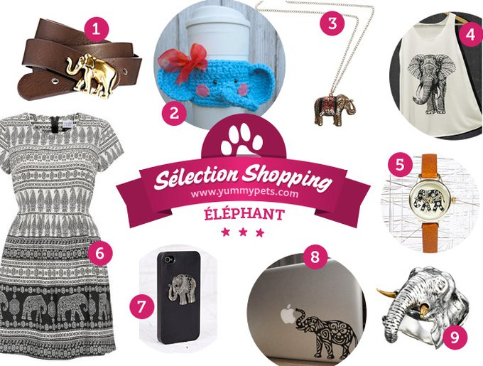 blog-yummypets-selection-shopping-elephant-17-03-2014