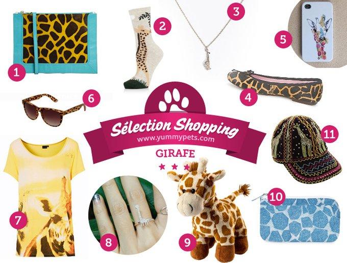 blog-yummypets-selection-shopping-girafe-31-03-2014