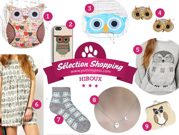 blog-yummypets-selection-shopping-hiboux-10-03-2014