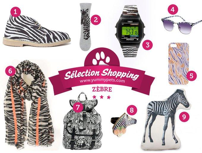 blog-yummypets-selection-shopping-zebre-24-03-2014