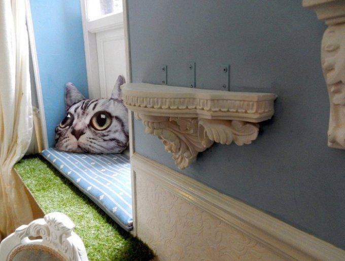 blog_yummypets_cat_cafe3_03_14