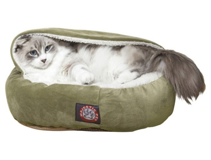 blog_yummypets_pets_coussin19_03_14.jpg