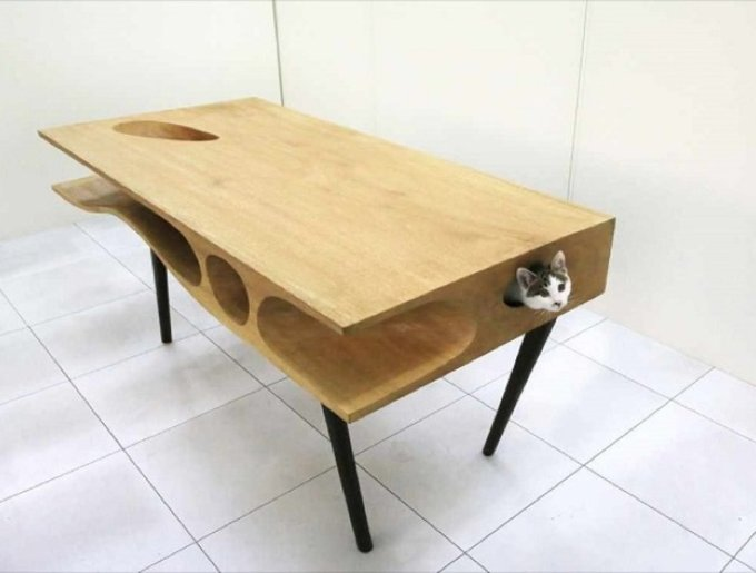 blog_yummypets_table_chat5_04_14