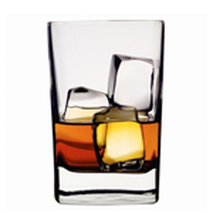 blog_yummypets_alcool_05_14