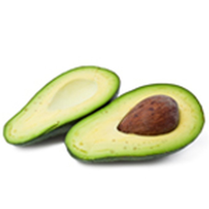blog_yummypets_avocado_05_14