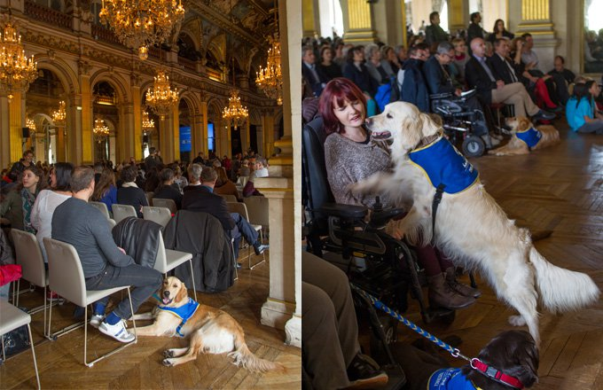 handichiens_association_paris