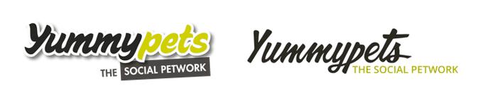 blog_yummypets_logos_yummypets_04_2015