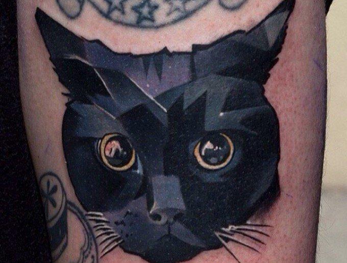 blog_yummypets_tatouage_chat_05_2015_9