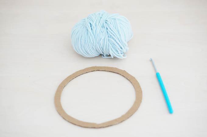 blog_yummypets_diy_cadre_crochet_1