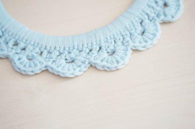 blog_yummypets_diy_cadre_crochet_11
