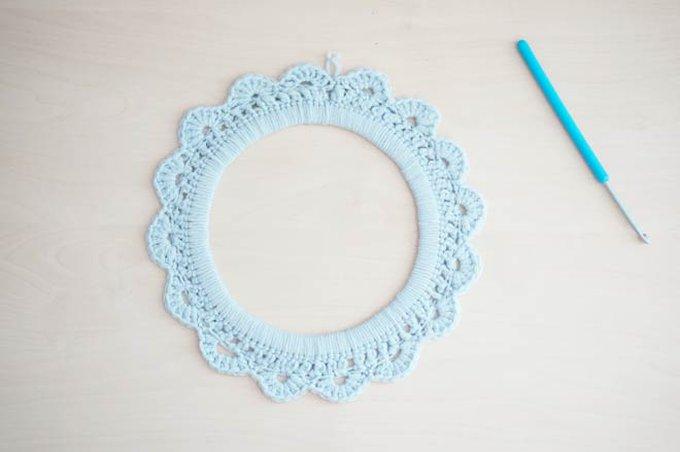 blog_yummypets_diy_cadre_crochet_12
