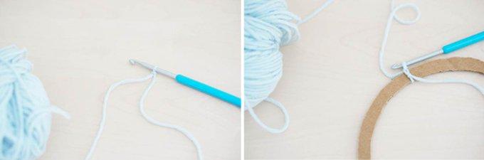 blog_yummypets_diy_cadre_crochet_3