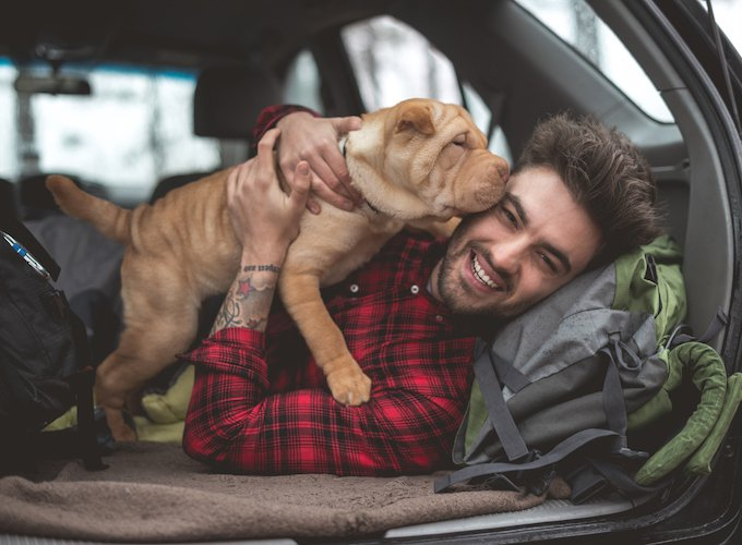 5-tips-when-traveling-with-your-pup-2019