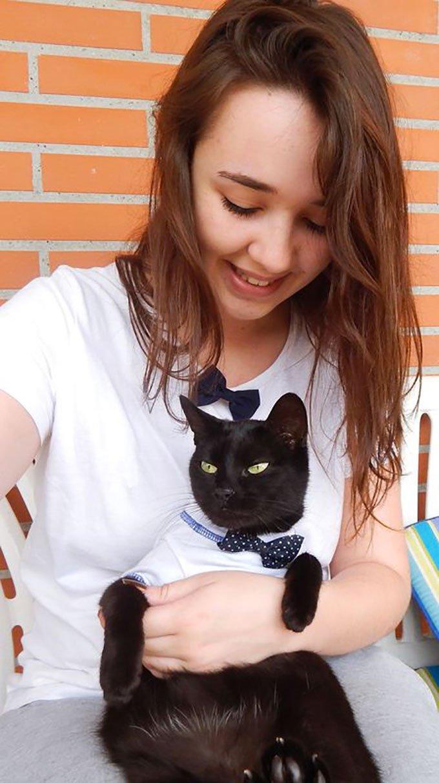 blog_yummypets_animal_maitre_06_2015