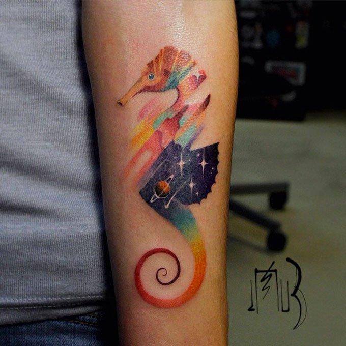 blog_yummypets_tattoo_pixel_07_2015