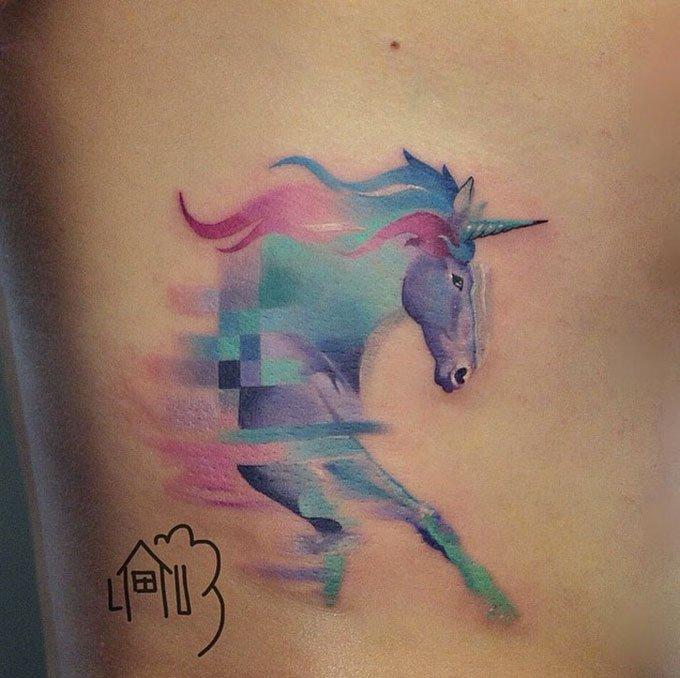 blog_yummypets_tattoo_pixel_07_2015_10