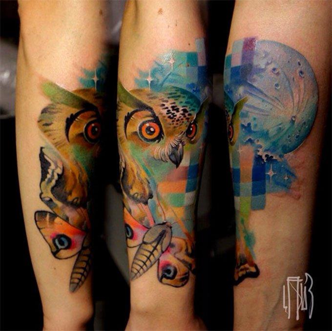 blog_yummypets_tattoo_pixel_07_2015_11