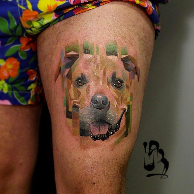 blog_yummypets_tattoo_pixel_07_2015_12