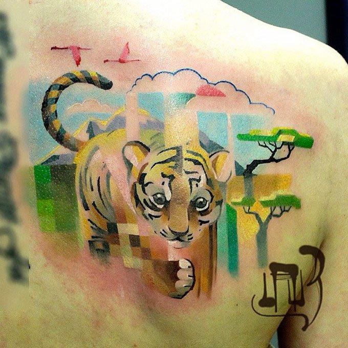 blog_yummypets_tattoo_pixel_07_2015_2