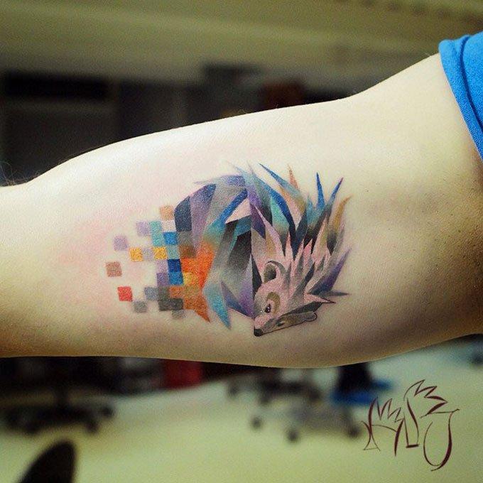 blog_yummypets_tattoo_pixel_07_2015_5