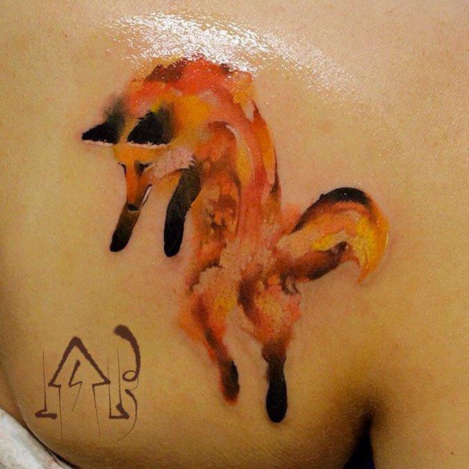 blog_yummypets_tattoo_pixel_07_2015_6