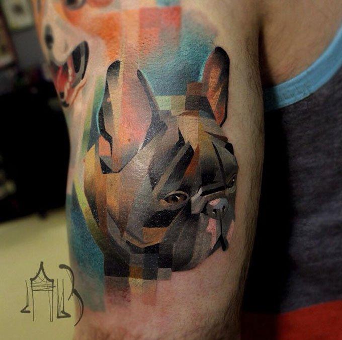 blog_yummypets_tattoo_pixel_07_2015_8