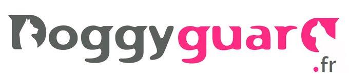blog_yummypets_doggyguard_logo_08_2015