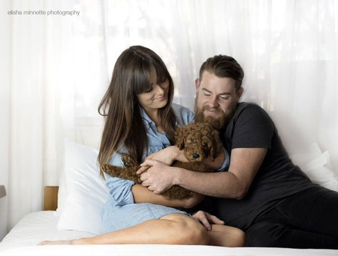 blog_yummypets_couple_shooting_chiot_3_09_2015