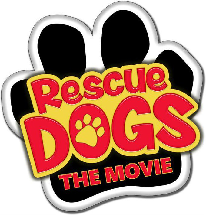 blog_yummypets_rescue_dogs_film_09_2015