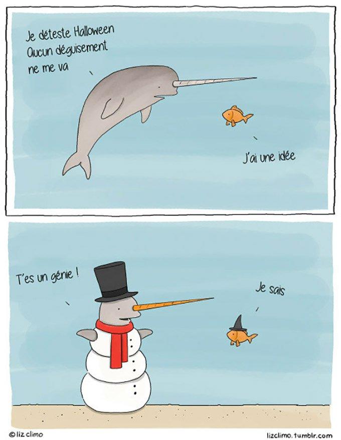 blog_yummypets_halloween_comics_11_2015